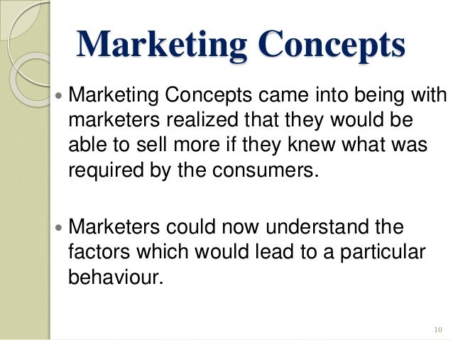 consumerism marketing essay Marketing and consumerism - special issues for tweens and teens  beauty, sexuality, relationships, and consumerism – is worrisome for parents.