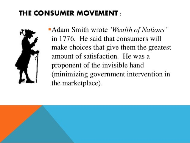 consumer movement in india Q11:- critically examine the progress of consumer movement in india answer:- the number of consumer groups and their activities has increased.