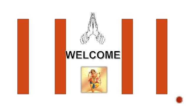 5173 Raj Dhamelia .. 5208 Parth Rasania .. Guided BY.. Ingitamam Jain K.S. SCHOOL OF BUSINESS MANAGEMENT