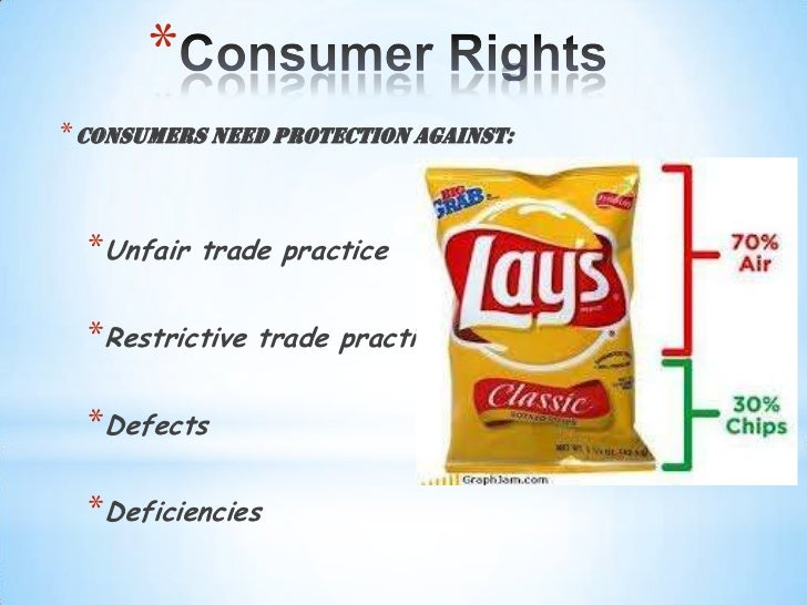 consumer protection law essay What is consumer protection law  history of consumer protection in indian civilisation the britishers introduced legal system by replacing old traditional system.
