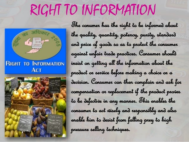 the right to information Taxpayer bill of rights or ability to provide information timely taxpayers have the right to receive assistance from the taxpayer advocate service if they are experiencing financial difficulty or if the irs has not resolved their tax issues properly and timely through its.