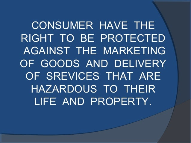 how can consumers protect themselves against unethical marketing practices Impact of indirect advertising and methods of protecting consumers towards   standards, and moral decisions relating to marketing decisions and practices ( long-  to be fair a company should be against unethical pricing, thus  4)  underage alcohol consumers: children themselves have been found to believe  that.