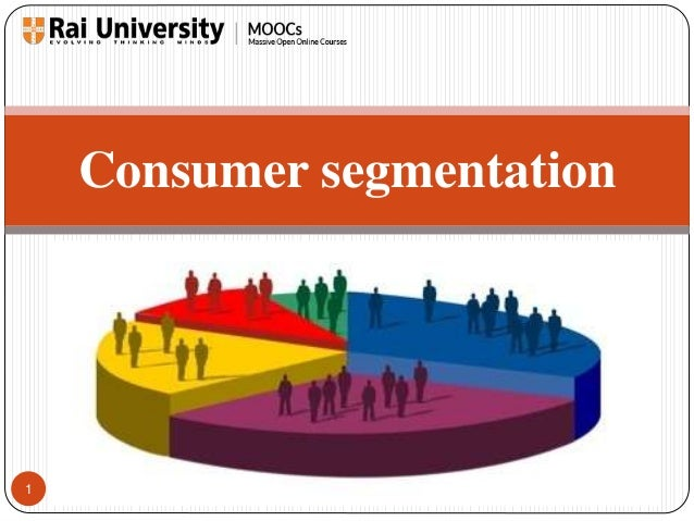 segmentation research Prizm market segmentation research market segmentation research tools market segment research market segments, consumer markets, and customer segmentation profiling.