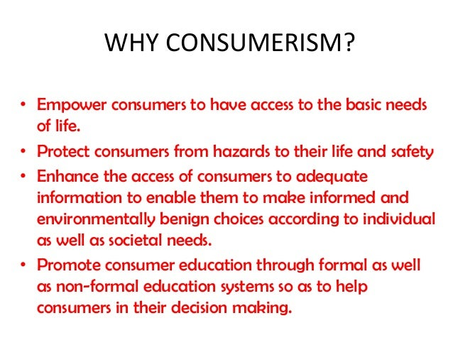 essay on food safety and consumer protection herbie hancock essay essay on food safety and consumer protection