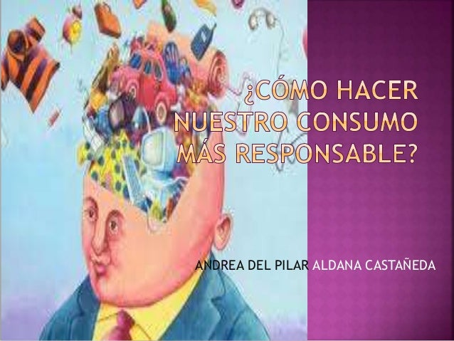 ANDREA DEL PILAR ALDANA CASTAÑEDA