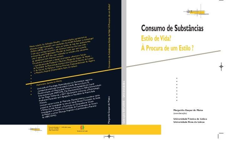 Consumo.de.substancias 2008