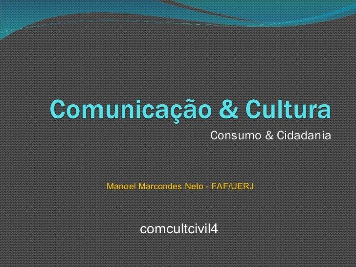 comcultcivil4