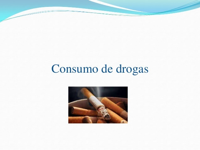 Consumo de tabaco bruna f. diogo v.