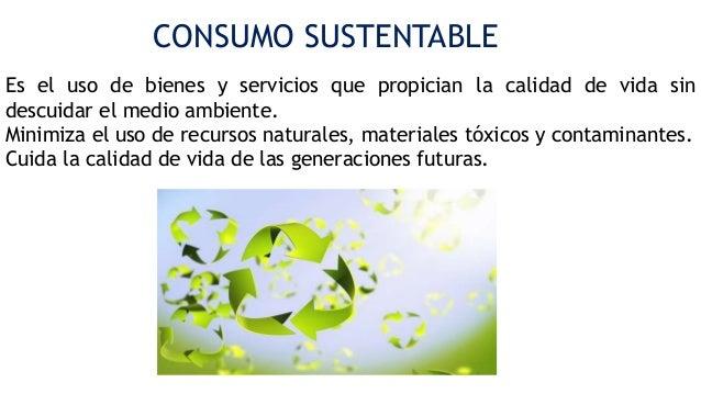 Consumo sustentable yahoo dating