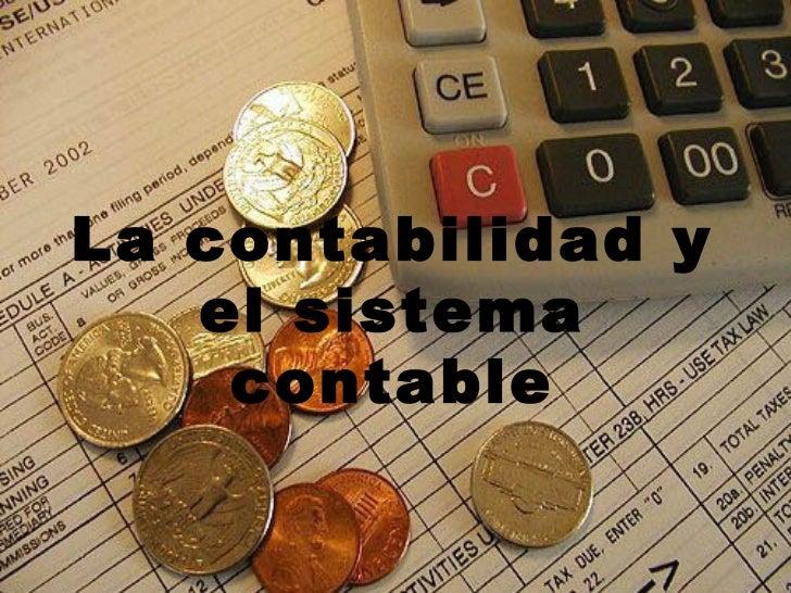 C:UsersLuis BDownloadscontabilidad_financiera.jpg La contabilidad y el sistema contable