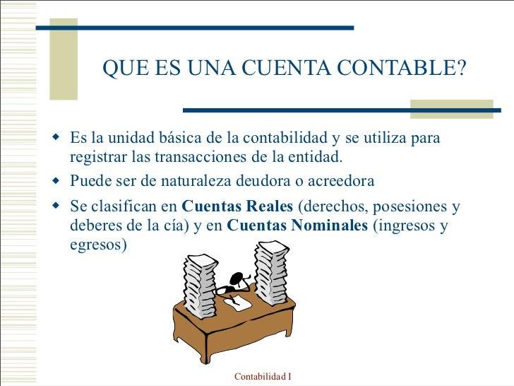 Contabilidad en pdf for Que es una pagina virtual