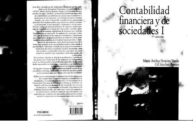 Contabilidad financiera-y-de-sociedades-i