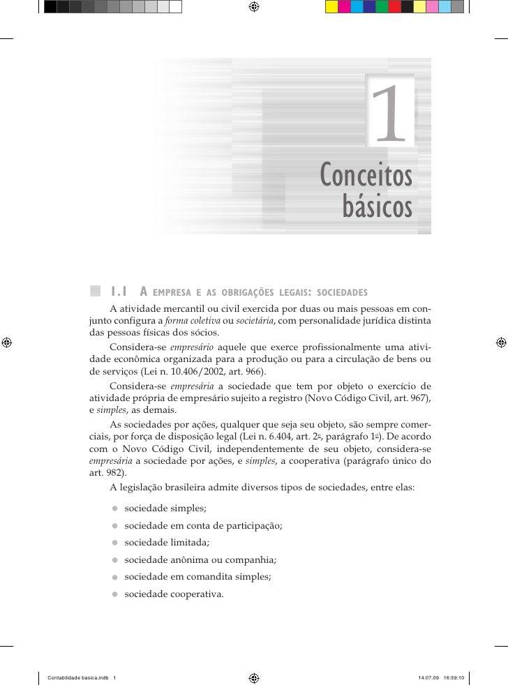 Contabilidade basica fundamentos_essenciais