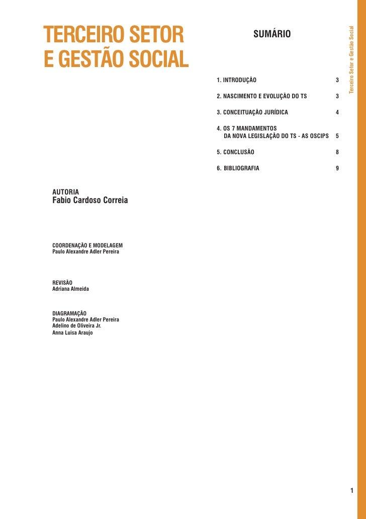 Contabilidade fiscal 06