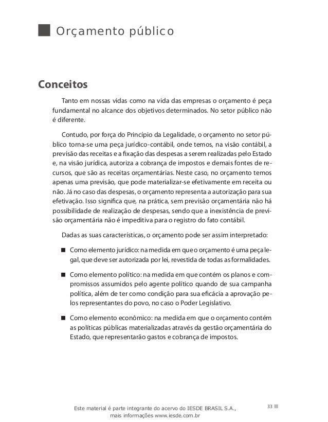 Contabilidade publica 2
