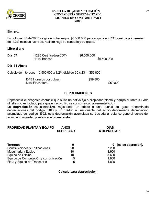 Certificado De Cuenta Bancaria De Bancolombia | descargar