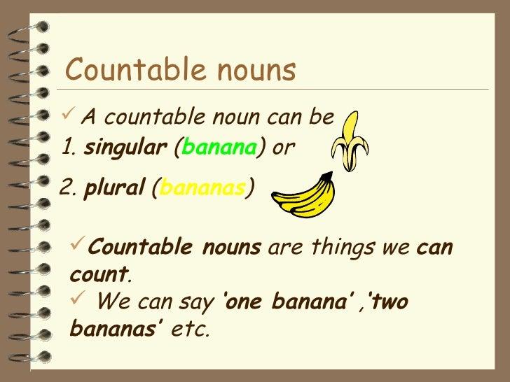 plural noun worksheets