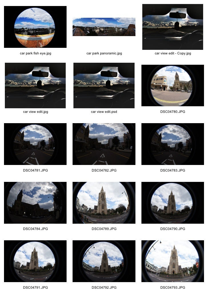 car park fish eye.jpg   car park panoramic.jpg   car view edit - Copy.jpg  car view edit.jpg       car view edit.psd      ...