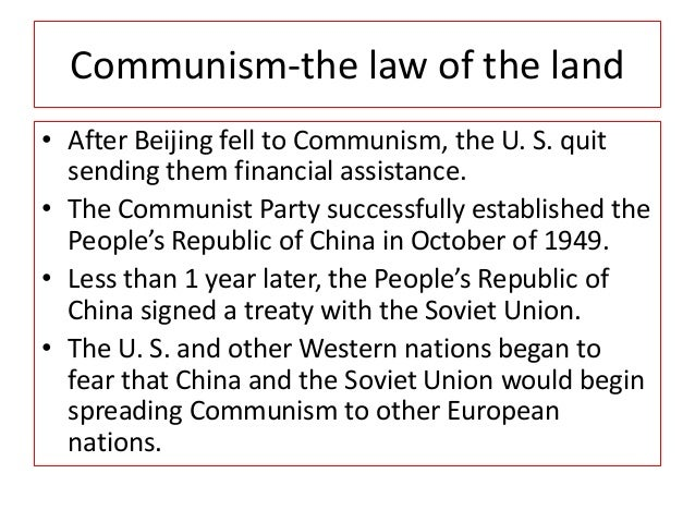 communism essay introduction Free communism papers, essays, and research papers  his ideas may not be  all together but a man that can introduce communism to the world and actually.