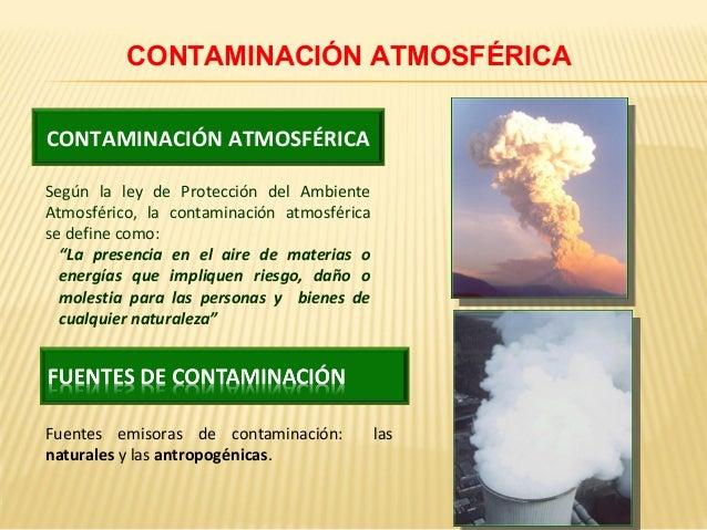 Contaminacinatmosfrica 120212131356-phpapp02