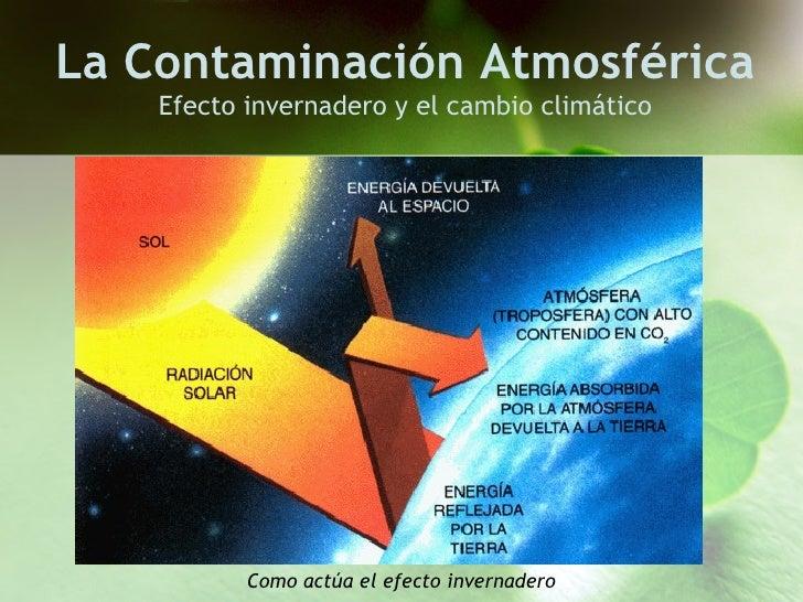 contaminacin atmosfrica en la troposfera essay Created date: 10/16/2006 9:02:19 am.