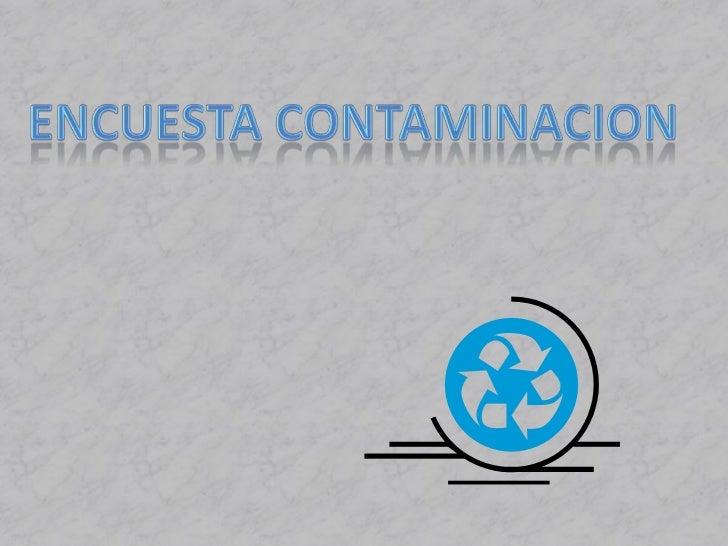 1. usted recicla ?6543                        si2                        no10    pregunta uno