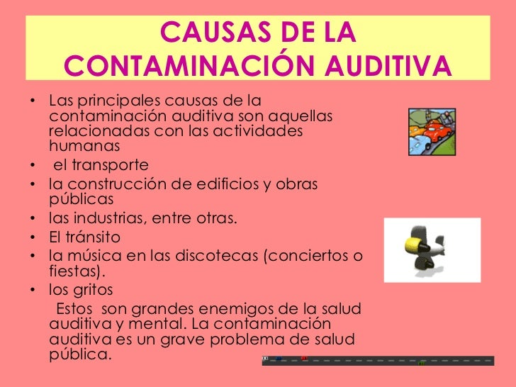external image contaminacion-auditiva-4-728.jpg?cb=1286735368