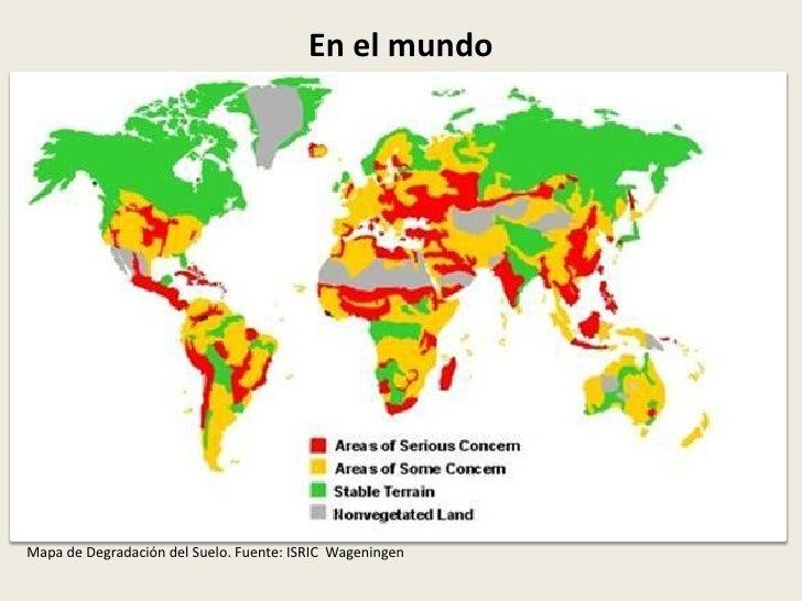 contaminacion de suelos 2