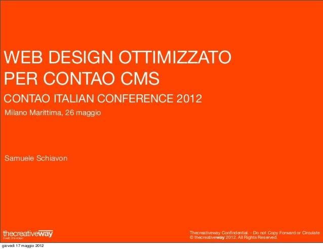 Contaowebdesign.pdf