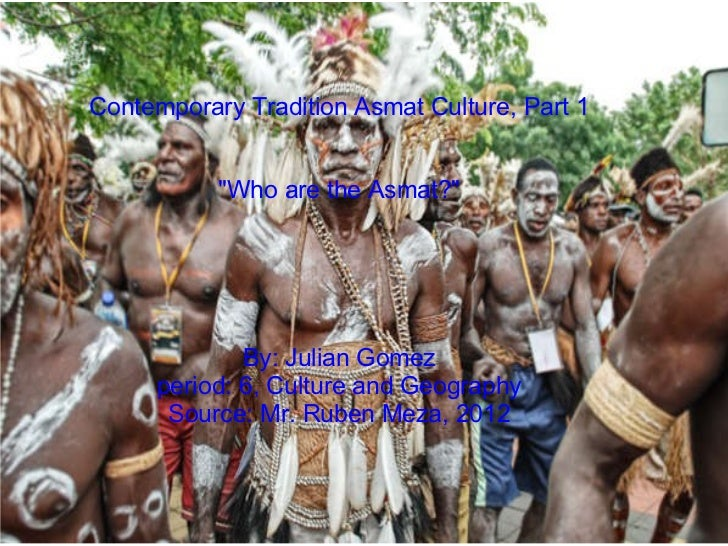 Contemporary tradition asmat_culture_part_1 (2)