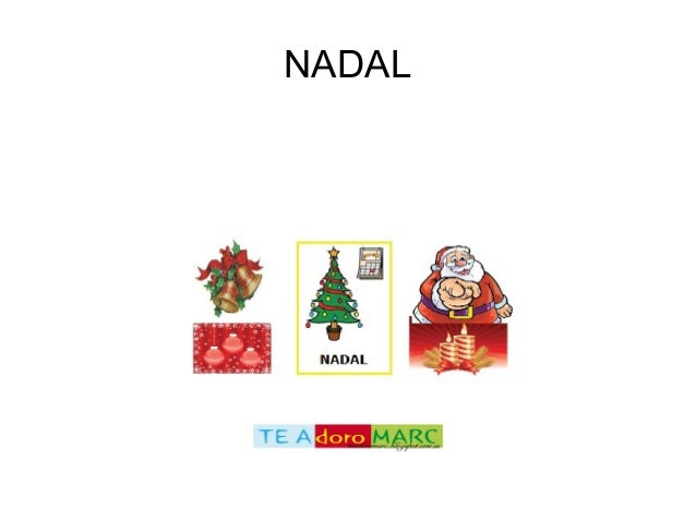 NADAL