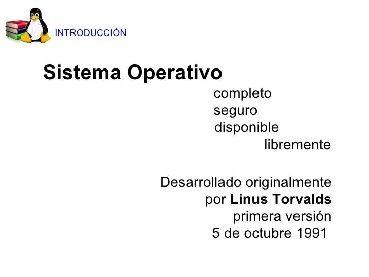 Contenidos wiki2