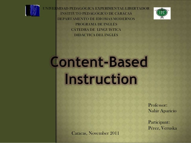 Content basedppt-111213204302-phpapp02