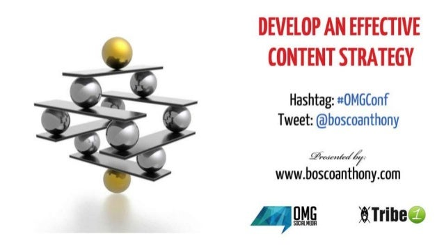 Developing a content strategy | Digital Storytelling | Social Research | Building Web Authority
