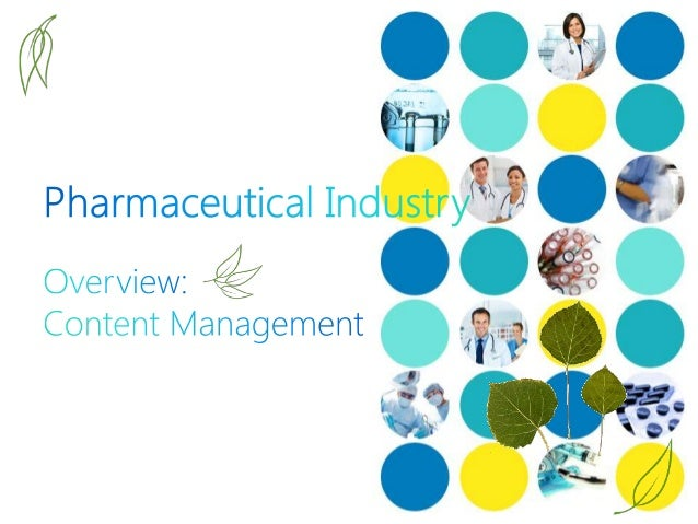 Pharmaceutical Sector                    UK 3%                            Europe 20%North America 45%                     ...
