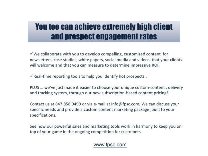 Case Studies - LinkedIn Business