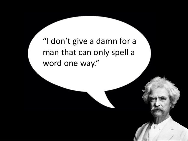 Some rules of grammar can be bent.
