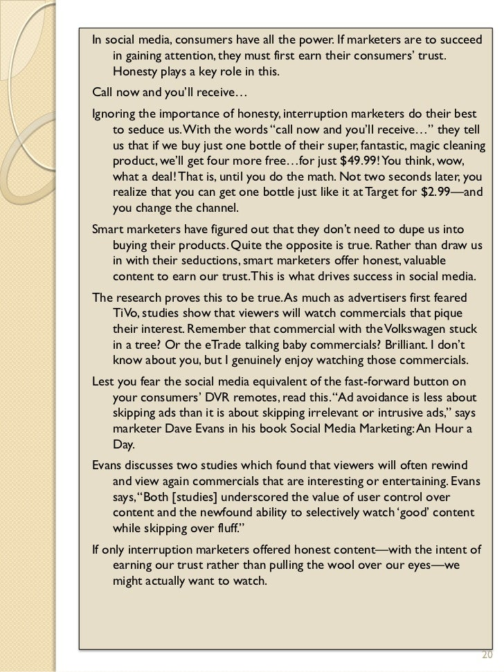 The f word by firoozeh dumas essay