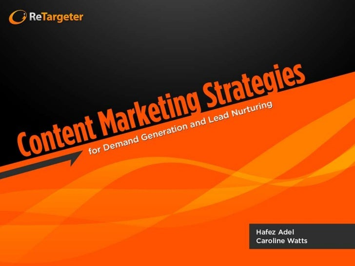 I. Content Strategy Explained#b2bcontent