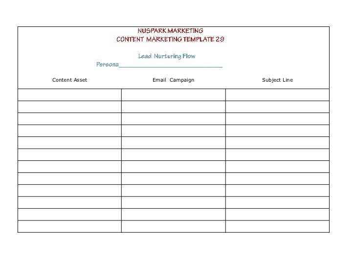lead sheet template ecza productoseb co