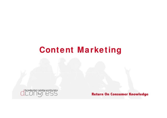 Contentmk insites whataboutyourmagazine_robin_l