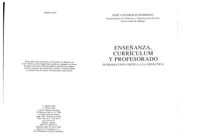 Descargar - Contreras