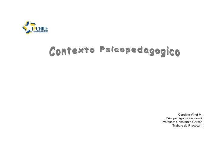 Contextosssssssss[1]