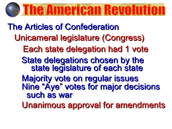 articles of confederation as the basis Find out more about the history of articles of confederation, including videos, interesting articles, pictures, historical features and more get all the facts on historycom the text that after much revision provided the basis for the articles approved by congress.