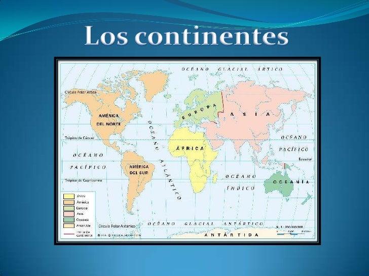  Europa es uno de los continentes que forman el supe continente euroasiático, situado  entre los paralelos 36º y 70º de l...
