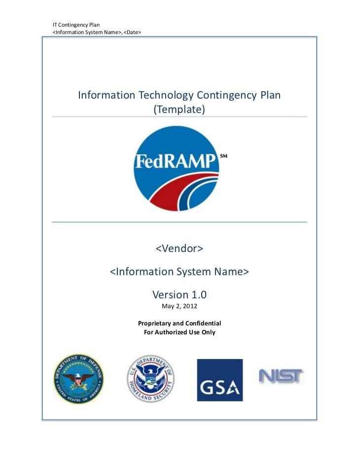 Strategic Plan Implementation – STR 581