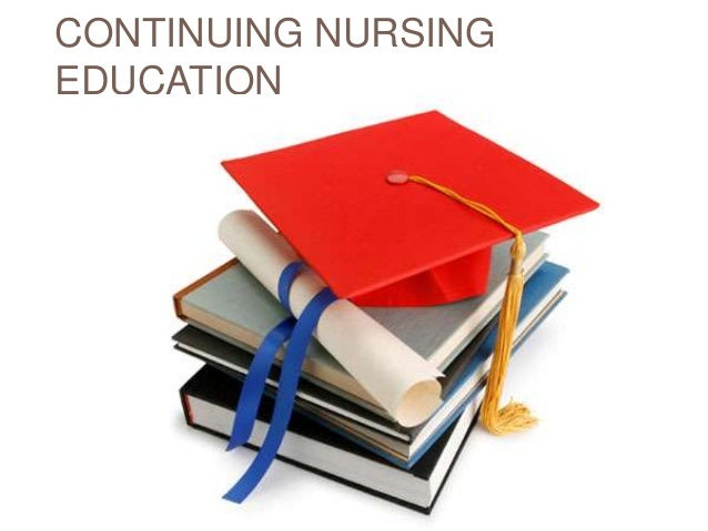 Image result for nursing education
