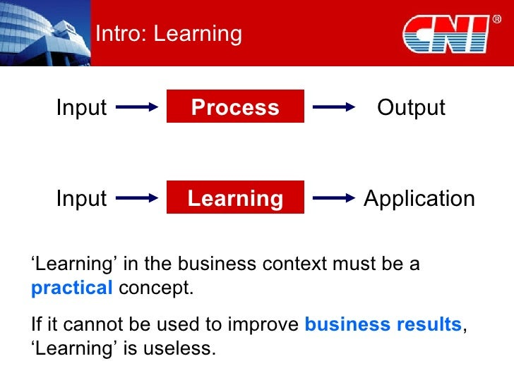 introduction process analysis essay Process essay pattern of organization  introduction 1 state what the process is and why it is important.