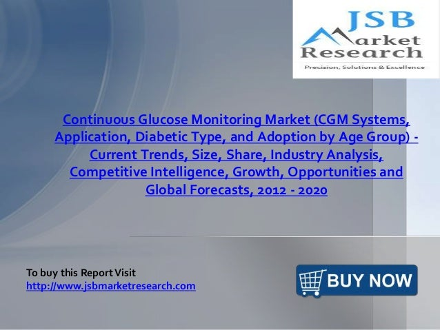jsb market research slovakia s cards Table of contents global fingerprint cards market research report 2017 1 fingerprint cards market overview 11 product overview and scope of fingerprint cards 12 fingerprint cards segment by type 121 global production market share of fingerprint cards by type in 2015 122 type i 123 type ii 13 fingerprint cards segment by application 1.
