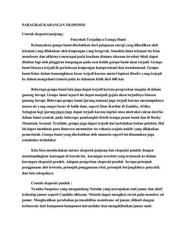 Narasi Drama Bahasa Jawa Peter Kay Phoenix Nights Series 3